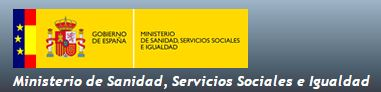 Convocatoria distintivo igualdad en la empresa. 2015