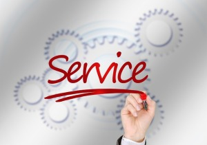 Coaching Management de servicios