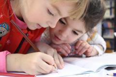 responsabilidad social corporativa mjgdoblado ong niños