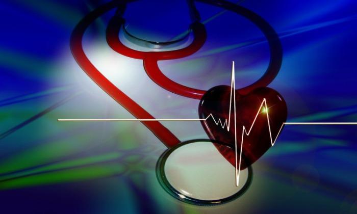 Agenda Health Services