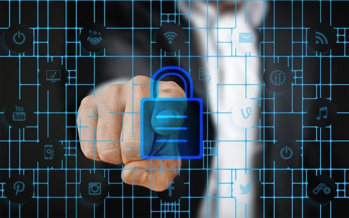 protección de datos clinicas y hositales