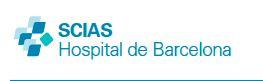 scias hospital barcelona consultoria tic médica