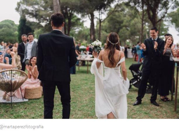 wedding planer barcelona