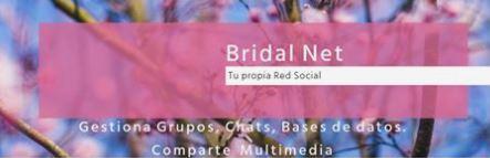 bridalnetbarcelona blog