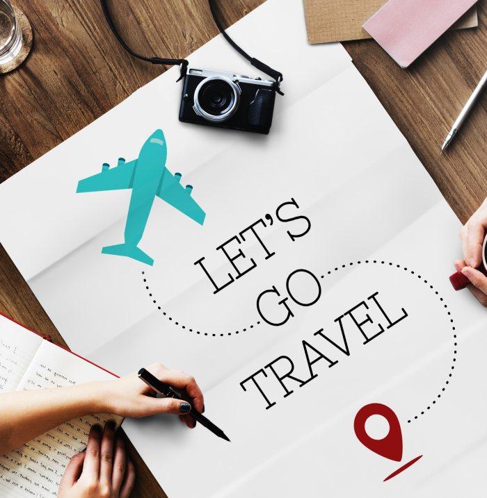 google hotel ads es el fin de las OTA