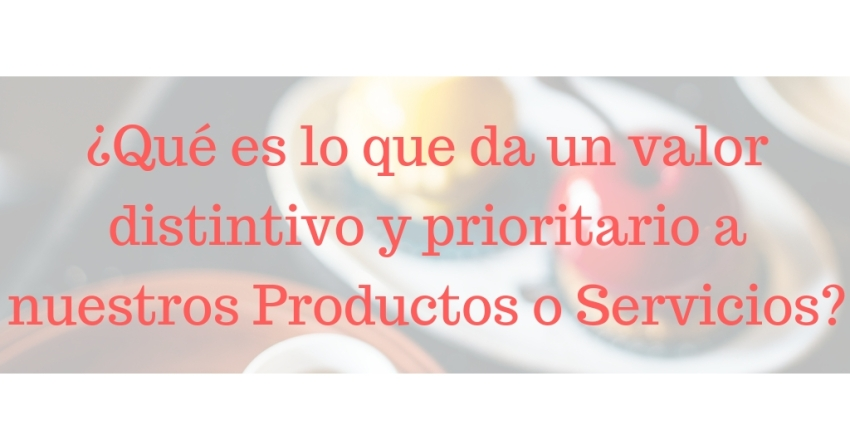 Nuestros productos y servicios marketing digital