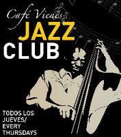 cafe vianes jazz club mjgdoblado