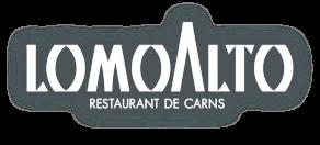 restaurante lomo alto barcelona gourmet