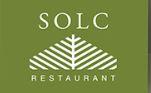 solc restaurant